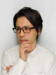 Hajime Tsuruta